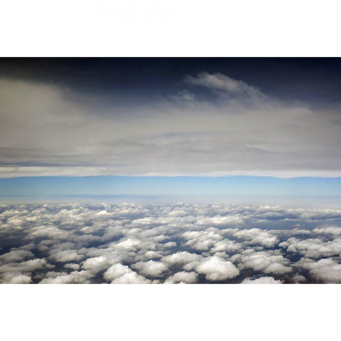 foto_laestanteria_ceciliadelolmo_cancun_nubes_soloimpresion